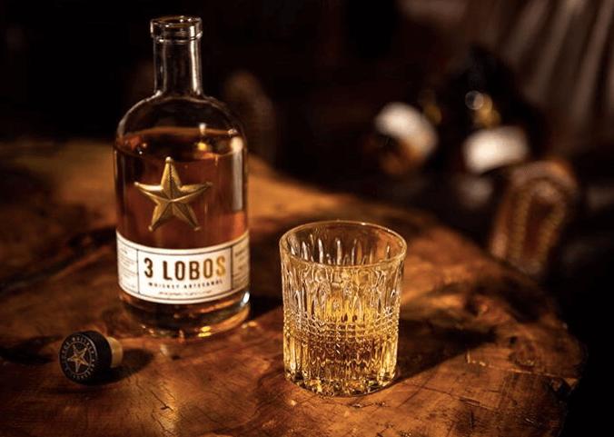 Ano Novo em Ouro Preto no Dirceu Bar