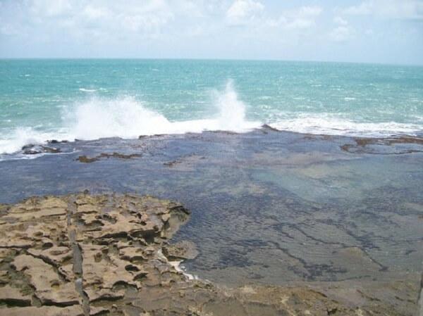 Dicas antes de ir até a Praia do Forte em Natal