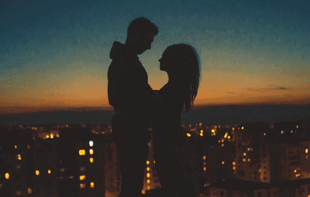 Passeios românticos em Gramado